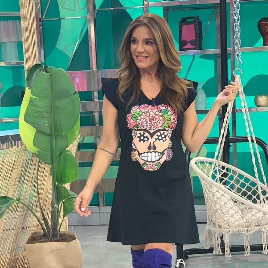 Raquel-Bollo.jpeg