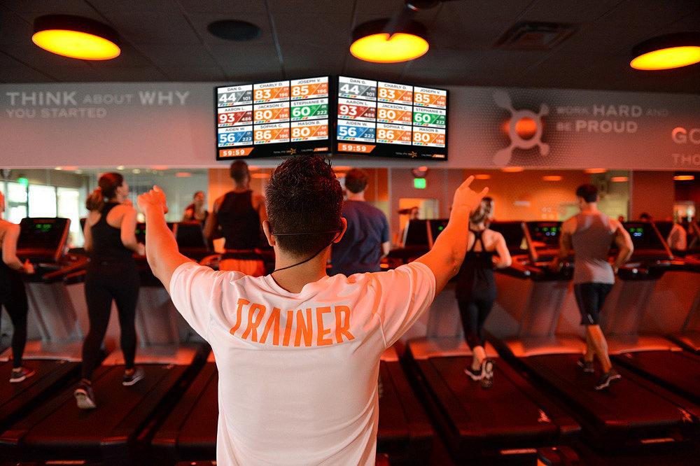 orange-theory-fitness.jpg